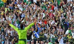Time zones: Great test for Pakistani Fans