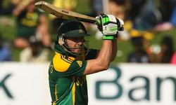 SA comfortable to be among favourites
