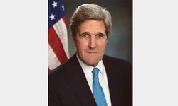 Kerry fined for failing to shovel Boston home
