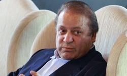Senate nominations: PML-N ignored Lahore in past