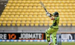NZ ends Pakistan innings at 210