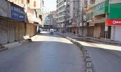 Strike across interior of Sindh over Imambargah carnage