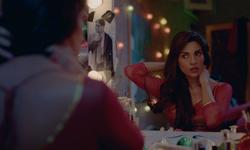 The Jalaibee trailer is as sweet as it is twisted