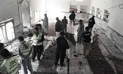 سندھ کا صوفی کلچر اور سانحہ شکارپور