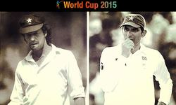 "Imran's legend: Forcing Misbah to be the ""cornered tiger"""