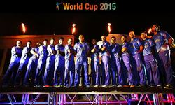 Afghanistan, Ireland lead exciting batch of associates at World Cup