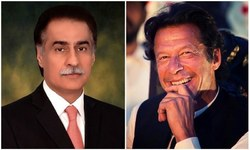 Rigging allegations baseless, says Ayaz Sadiq