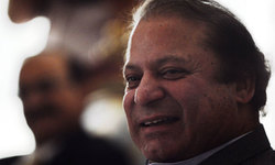PM wants monitoring  of key ministries