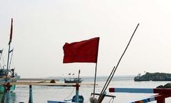 Advancing sea poses threat to Karachi, Thatta, committee told