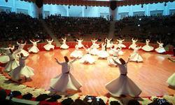Finding Rumi in Turkey