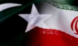 Stronger Pak-Iran ties to bring peace to region: diplomat