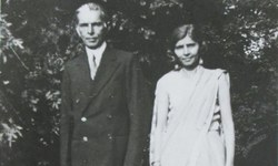What Fatima Jinnah told those who tampered with her speech