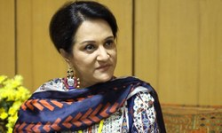 The 'purity' in the industry is missing: Bushra Ansari