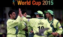 The 1999 team wasn't built in a day: Azhar Mahmood