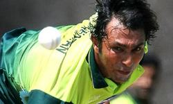The 1999 team wasn't built in a day: Azhar Mahmood