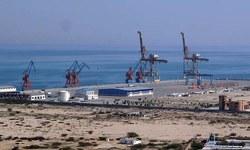 Gwadar Port has potential to turn Pakistan into 'maritime power'