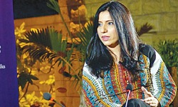 'Humsafar was rejected by two TV production houses'