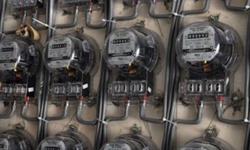 Nepra cuts power tariff by  Rs3.2 per unit