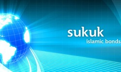 Managing liquidity through Sukuk