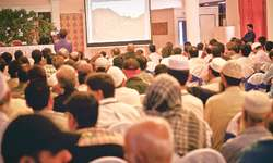 KPT role in coal handling criticised at Sepa hearing