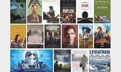 Academy Awards: The Oscars: Hollywood holds its breath