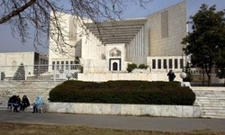 SC summons secretaries over KE-KWSB row