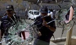 Arrested target killer is Al Qaeda member: Karachi police