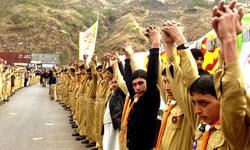 پاکستان: ہم سدھاریں گے