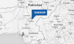 28 prayer leaders booked, seven seminaries sealed in Badin, Sukkur