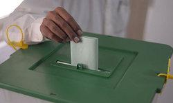 سینیٹ انتخابات، کے پی میں مفاہمتی فارمولا طے نہ پاسکا