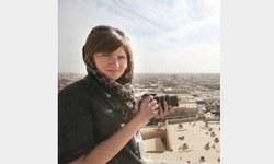 Reuters bureau chief dies a sudden death