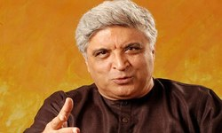 Songs are no longer songs, they've become item numbers: Javed Akhtar