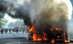 Bangladesh unrest toll tops 100 as more bodies found