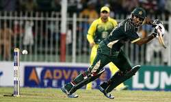 No other team would have dropped Sarfraz: Aaqib