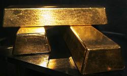 Banks probed over precious metals price rigging