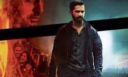 Badlapur: An eye for eye has us asking 'why'?