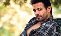 Rahul Bhat not playing Bilawal Bhutto in 'Fitoor'