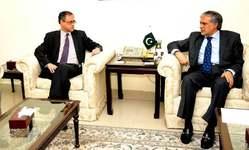 Pakistan can avail WB's $2bn development funding