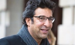 'PCB not interested in Wasim's help'