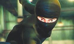 Burka Avenger goes Emmy
