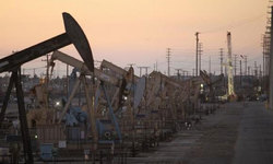 Oil demand growing as prices stabilise