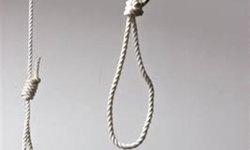 Four Al Qaeda men sentenced to death