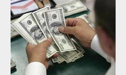 Dollar breaks Rs102 barrier