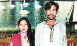 SC not satisfied with disciplinary action in lynching of couple case