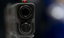 Youth shot dead in Defence