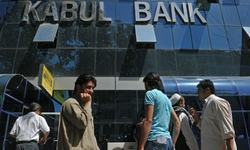 Afghanistan in IMF talks to sell New Kabul Bank