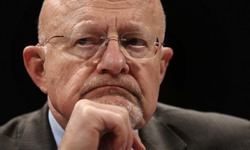 Pakistan's support to LeT will likely be an irritant: US Intelligence Director