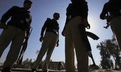 ASWJ leader gunned down in Karachi