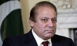 PM fails to gather consensus for amendment over Senate polls