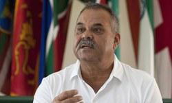 'پاکستان کی خامیوں سے زیادہ خوبیوں سے واقف ہیں'
